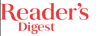 contribute to reader's digest